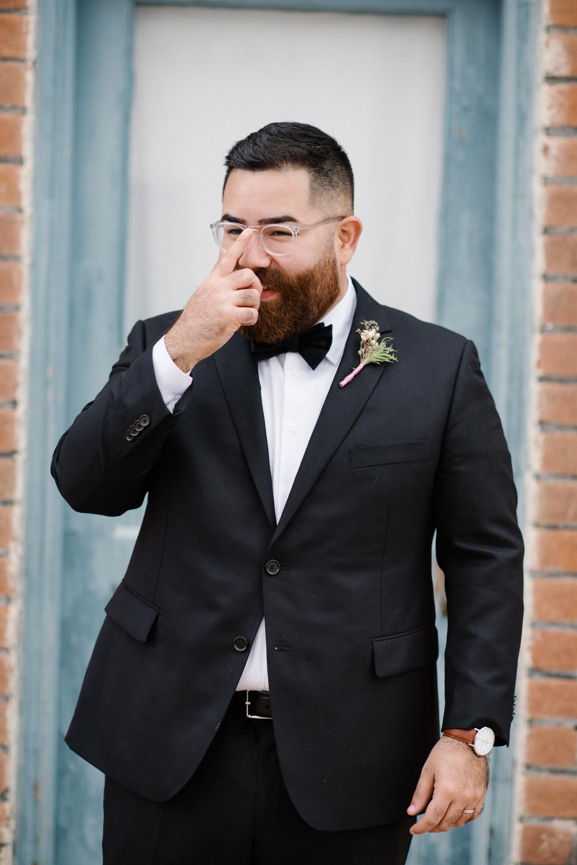 Tucson_Groom_TMA Wedding.jpg