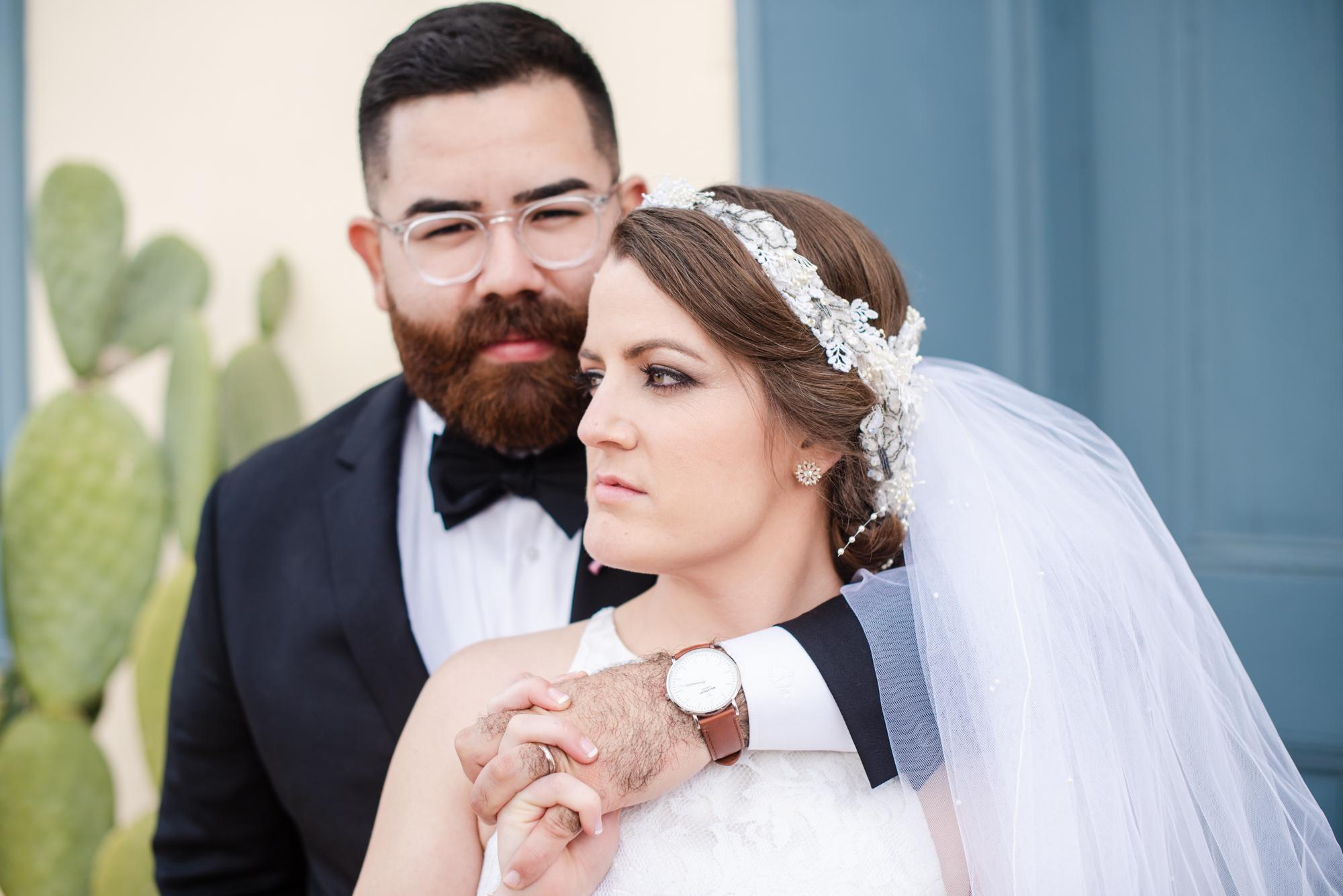 TucsonBarrio_TMA_Wedding.jpg
