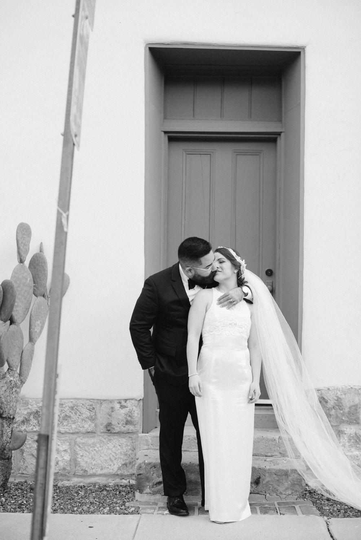 TucsonBarrio_Wedding.jpg