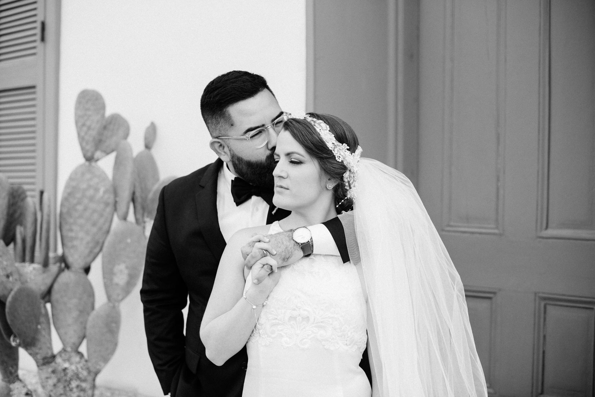 TucsonBarrioPortraits_Wedding.jpg
