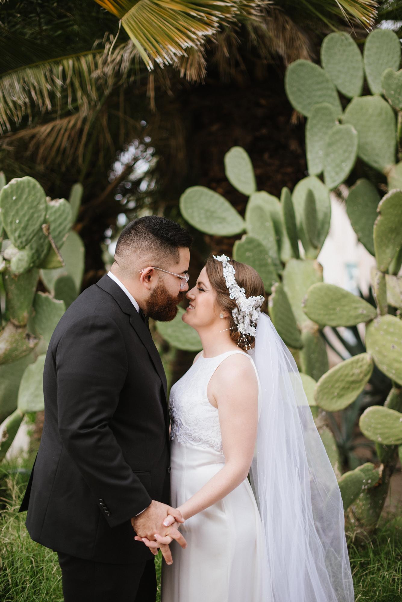 TucsonMuseumofArt_Wedding1.jpg