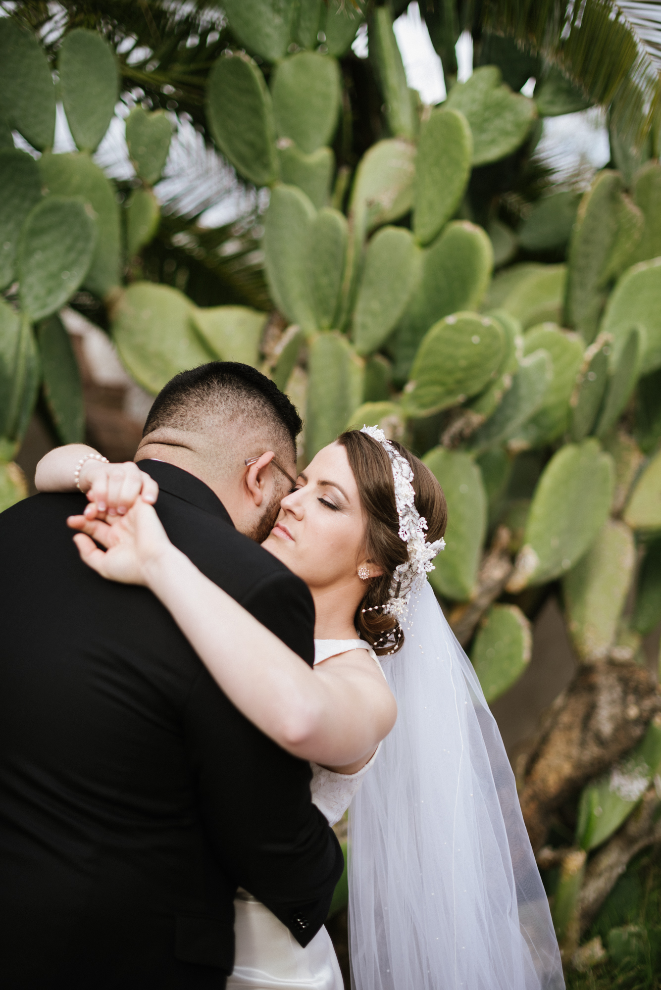 TucsonMuseumofArt_Wedding3.jpg