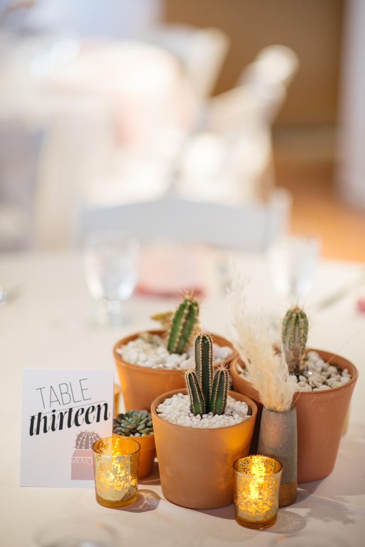 TucsonMuseumofArt_Wedding12.jpg