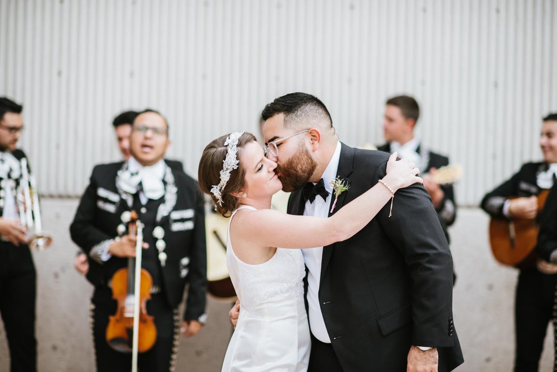 TucsonMuseumofArt_Wedding18.jpg