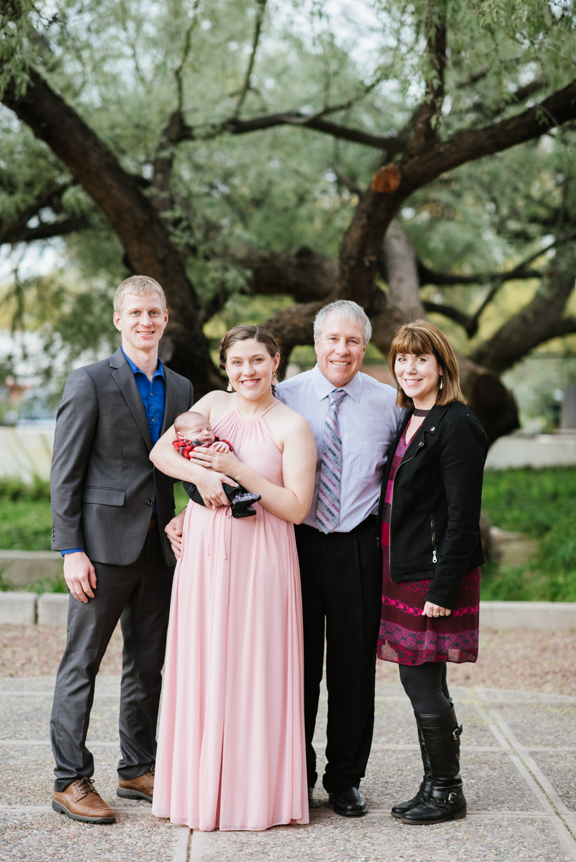 TucsonMuseumofArt_Wedding22.jpg