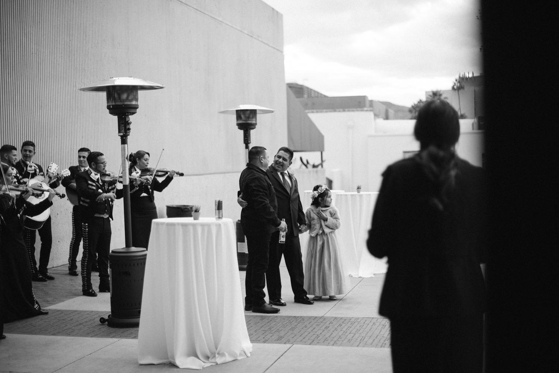 TucsonMuseumofArt_Wedding26.jpg