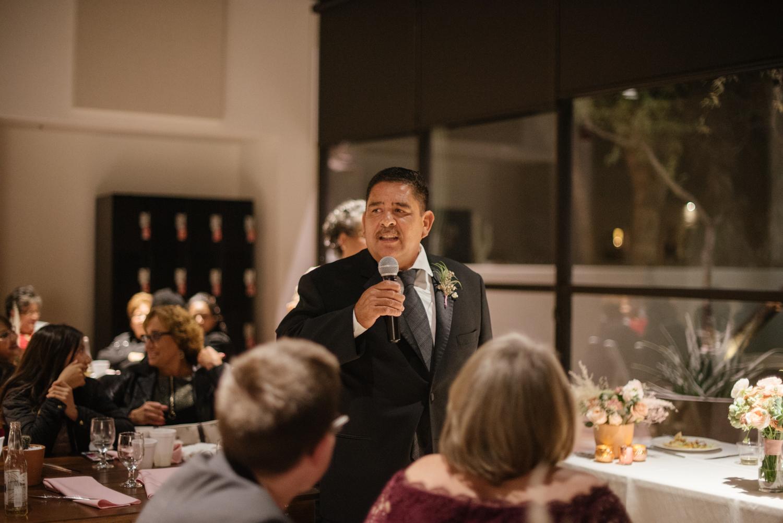 TucsonMuseumofArt_Wedding34.jpg