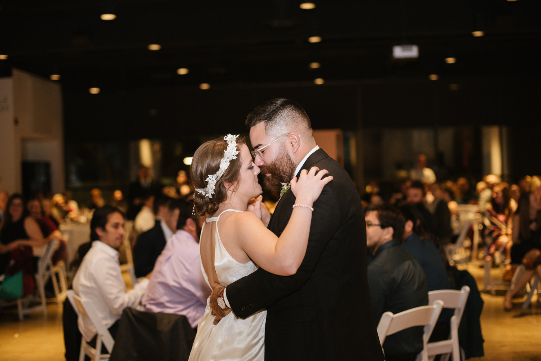 TucsonMuseumofArt_Wedding38.jpg