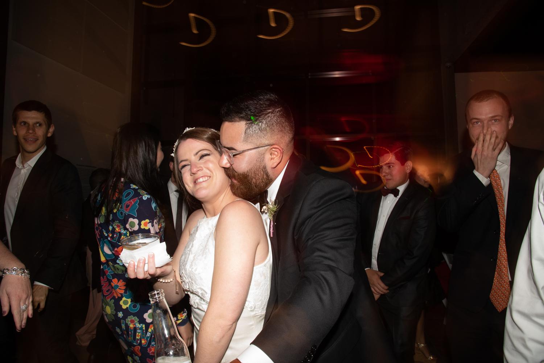 TucsonMuseumofArt_Wedding44.jpg