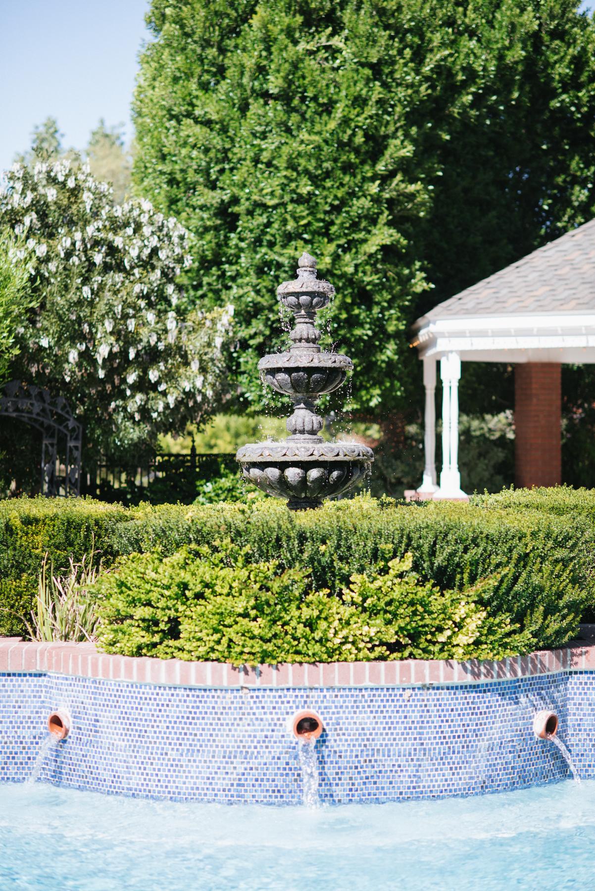 Stonebridge Manor Wedding-6.jpg