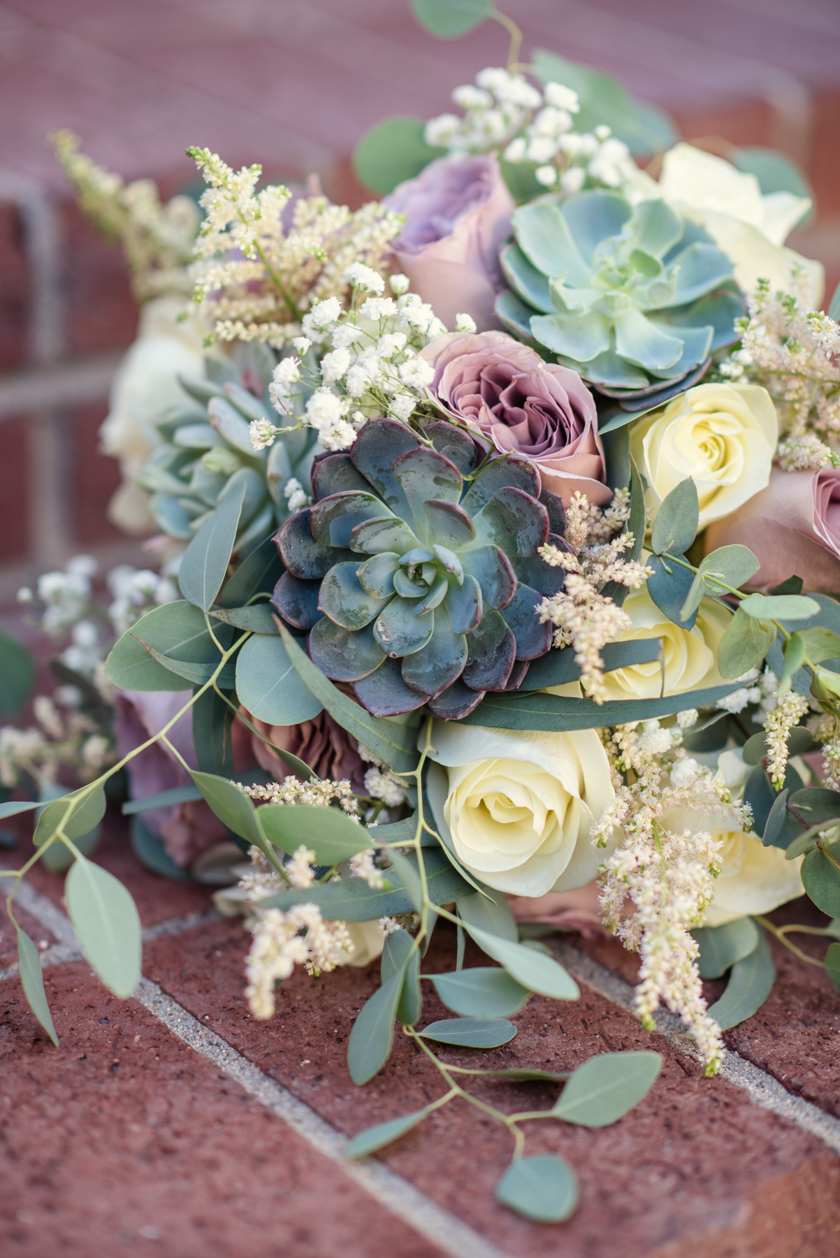 Stonebridge Manor Wedding-30.jpg