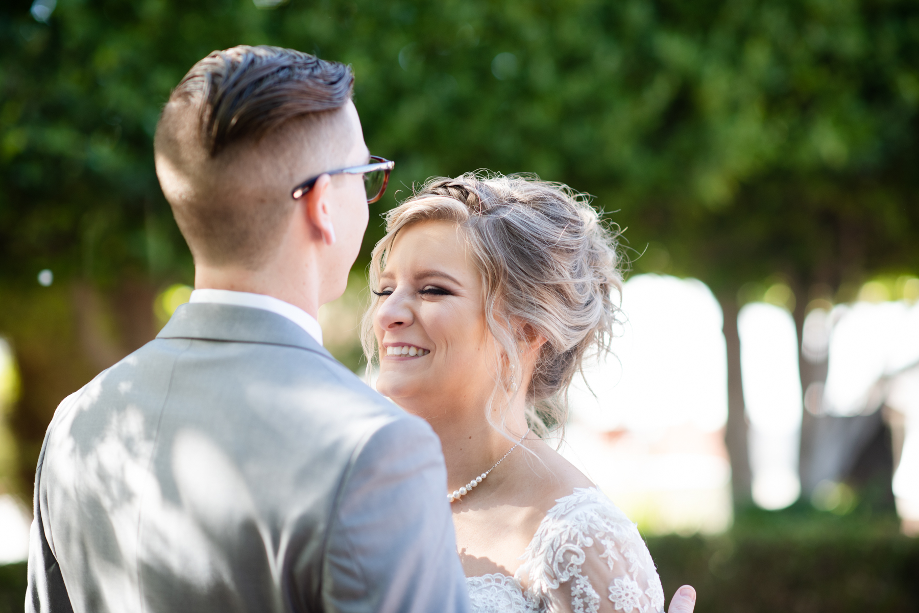 Stonebridge Manor Wedding-115.jpg