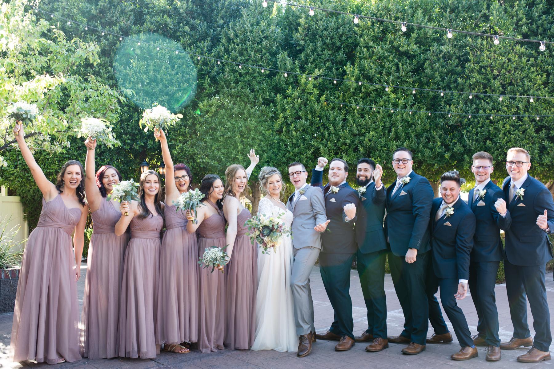 Stonebridge Manor Wedding-207.jpg