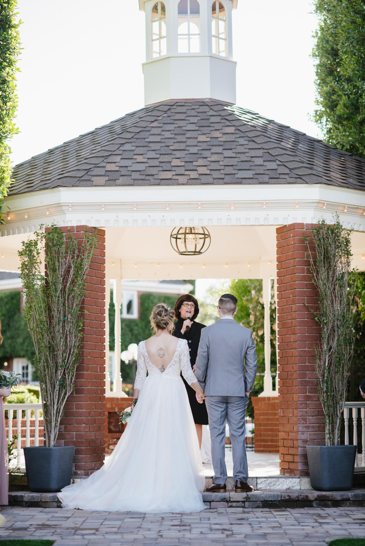Stonebridge Manor Wedding-284.jpg
