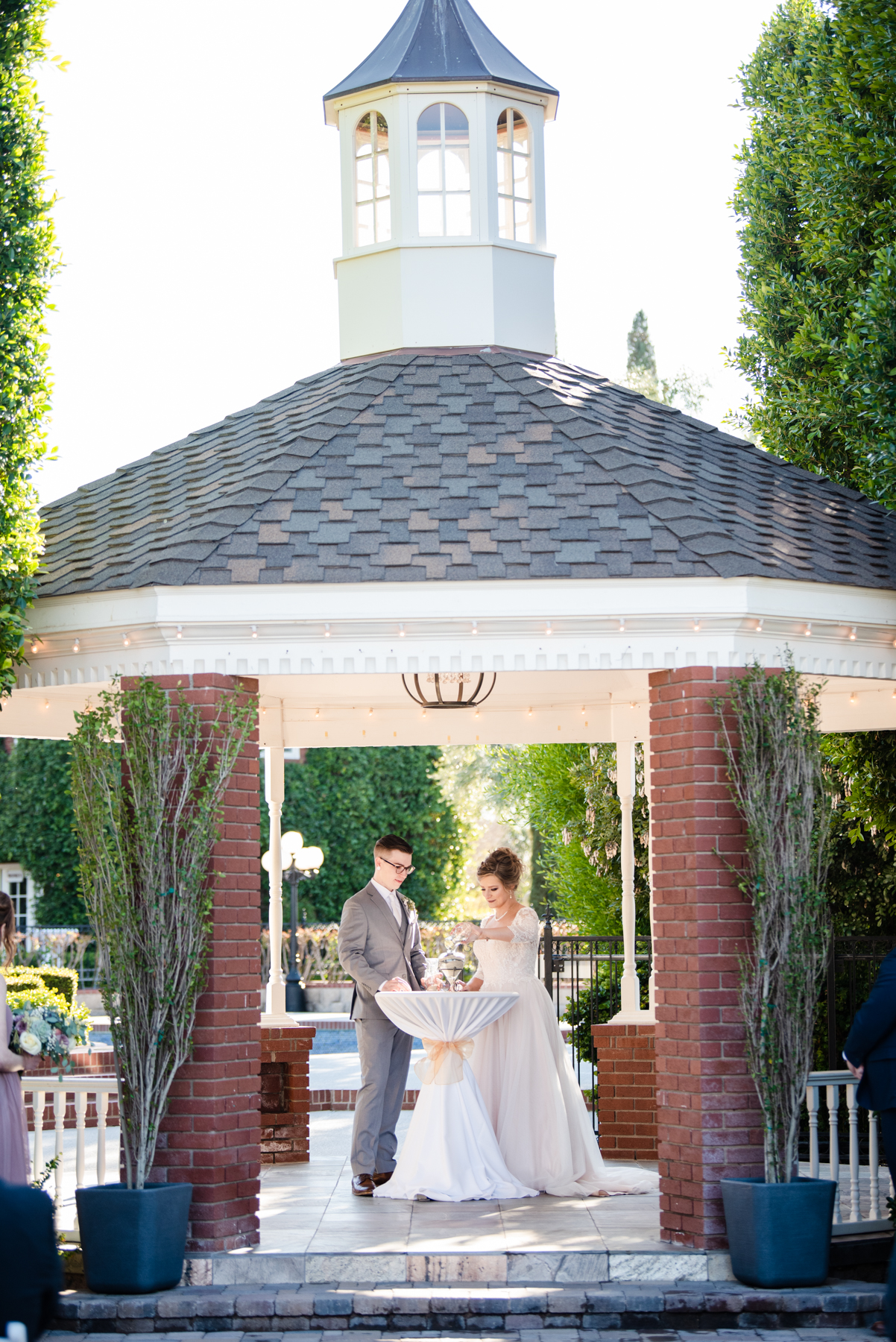 Stonebridge Manor Wedding-331.jpg
