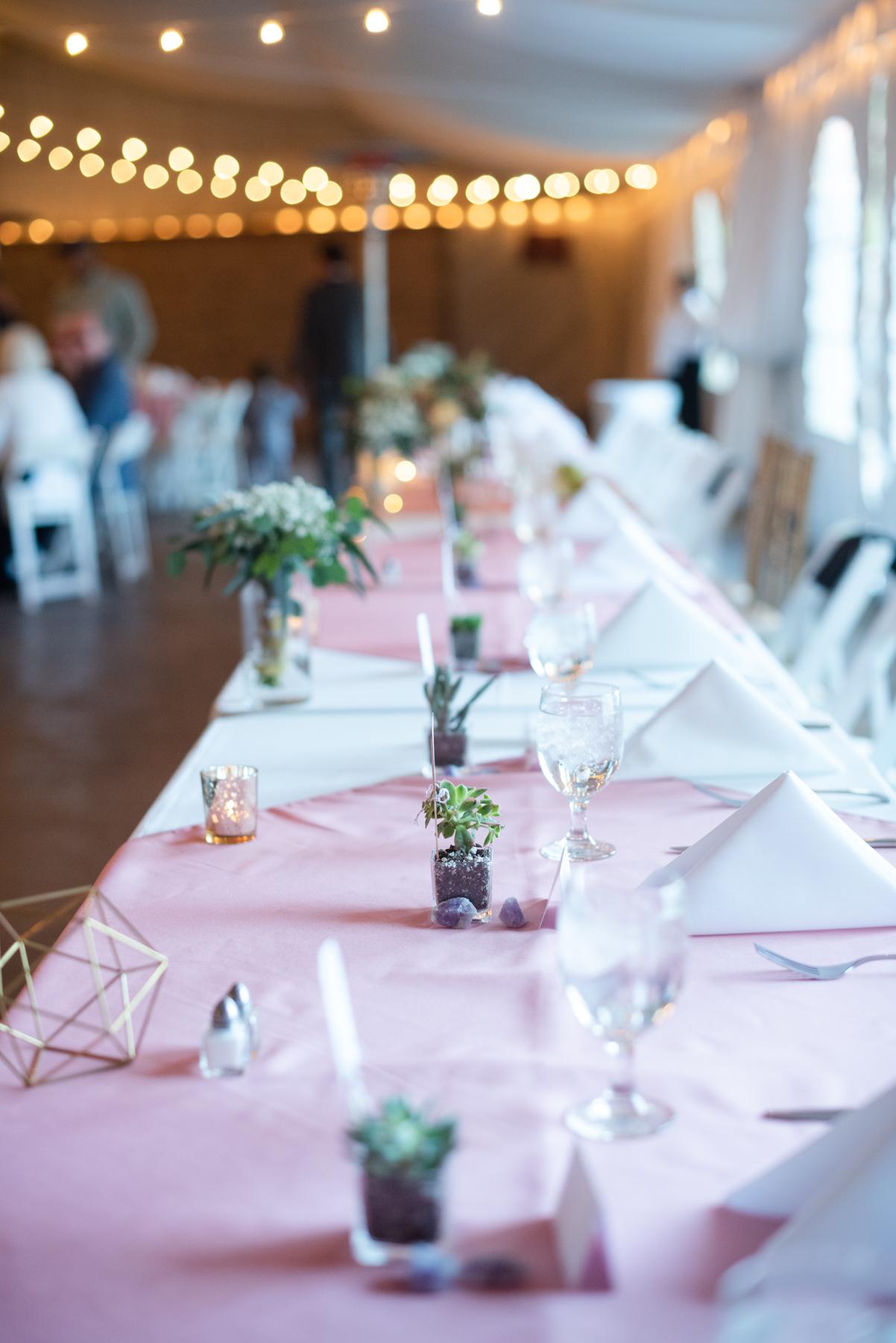 Stonebridge Manor Wedding-525.jpg
