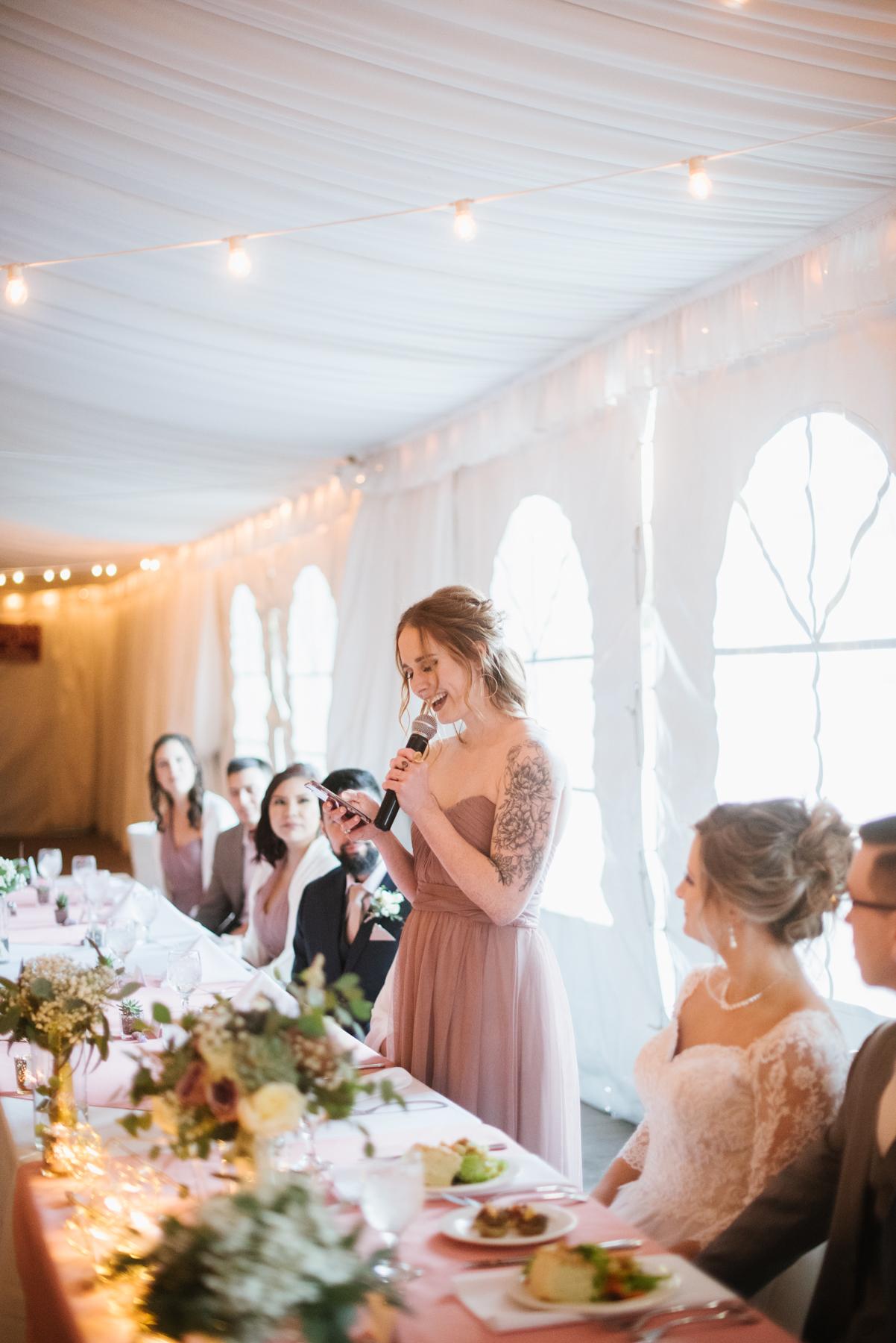 Stonebridge Manor Wedding-614.jpg