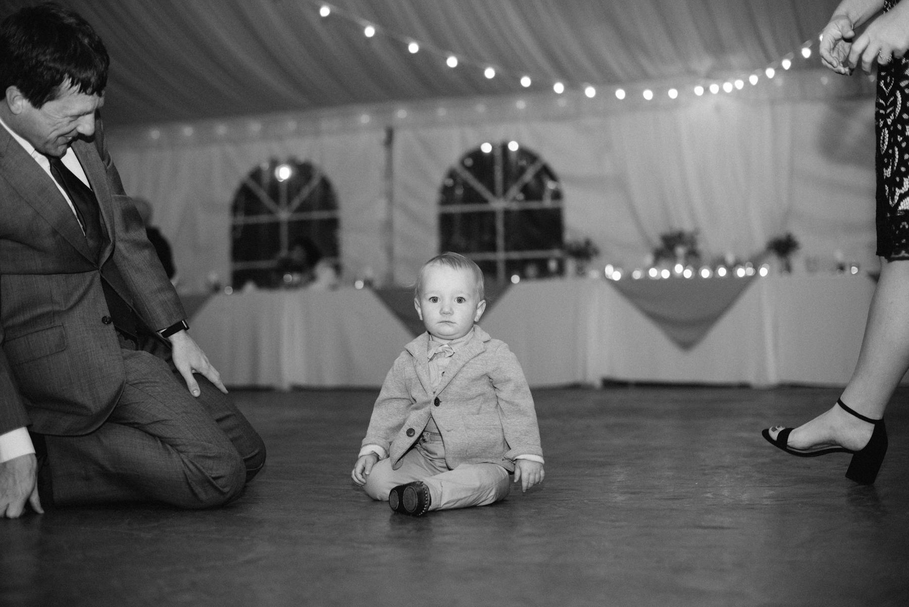 Stonebridge Manor Wedding-673.jpg