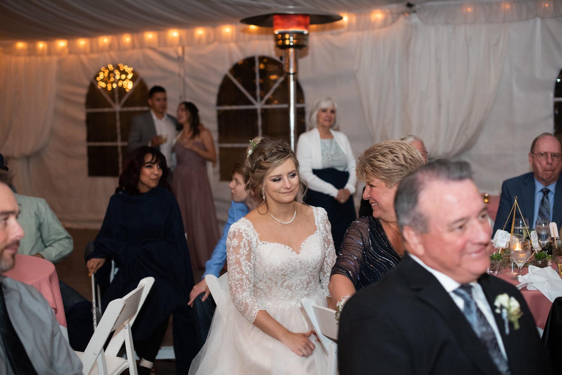 Stonebridge Manor Wedding-729.jpg