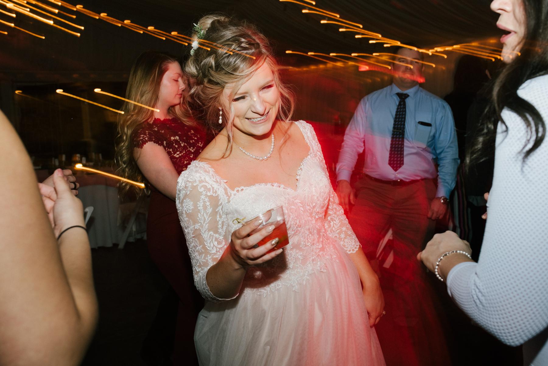 Stonebridge Manor Wedding-1187.jpg