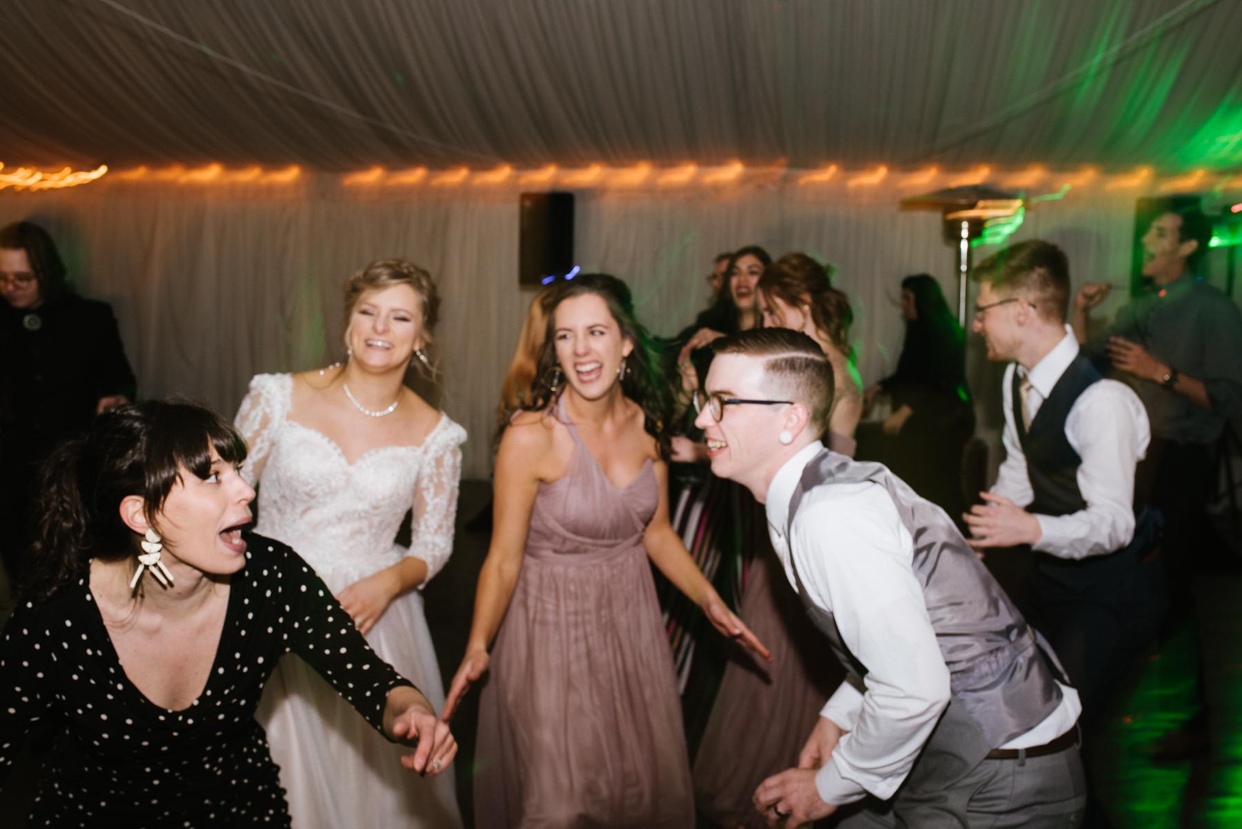Stonebridge Manor Wedding-1211.jpg