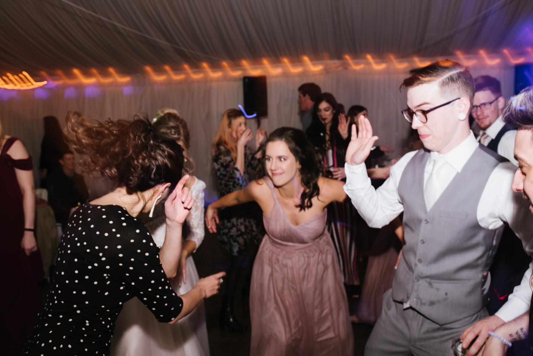 Stonebridge Manor Wedding-1212.jpg