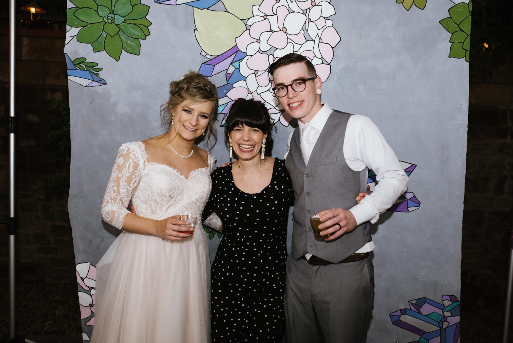Stonebridge Manor Wedding-1236.jpg