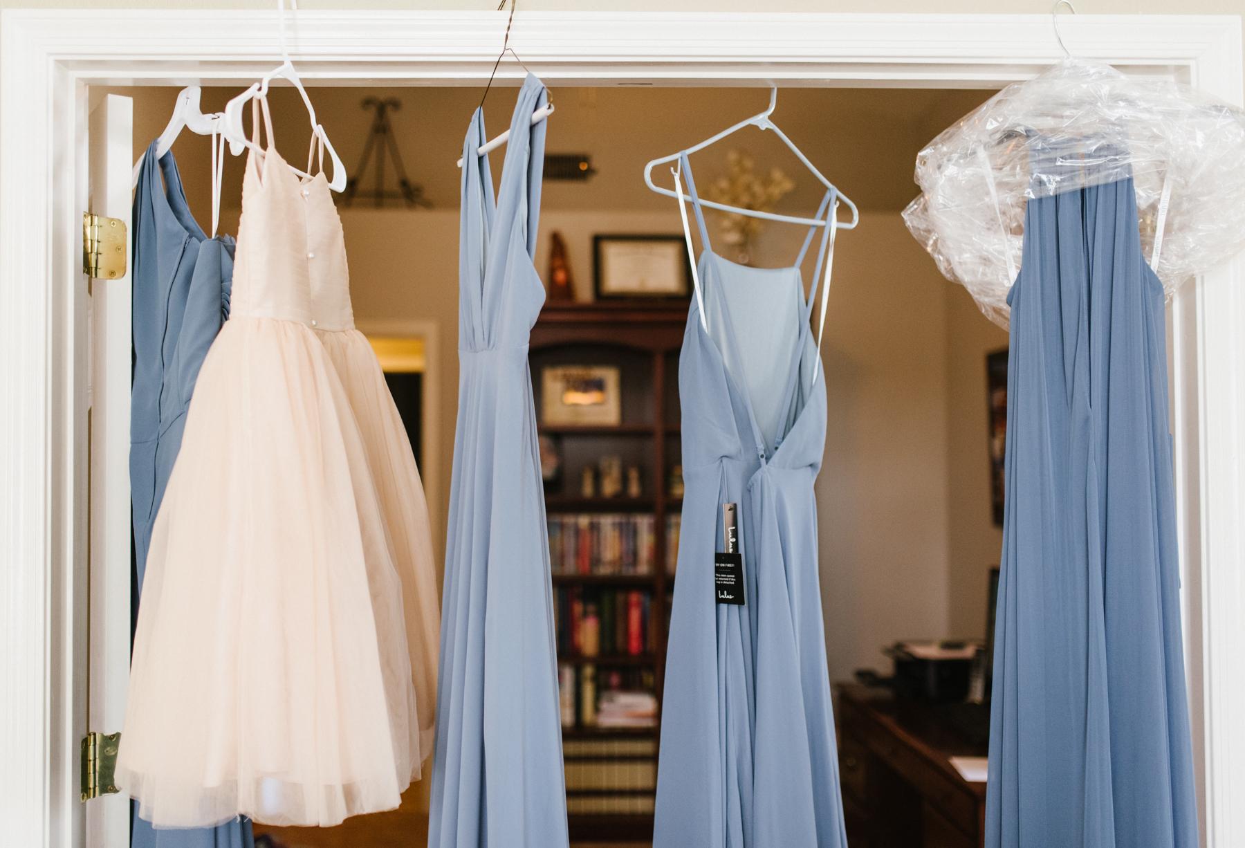 Bella Rose Estate Wedding - Meredith Amadee Photography-8.jpg