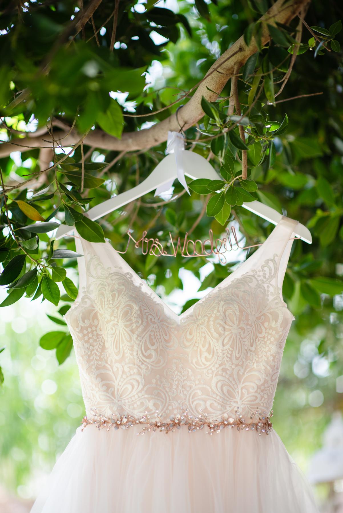 Bella Rose Estate Wedding - Meredith Amadee Photography-14.jpg