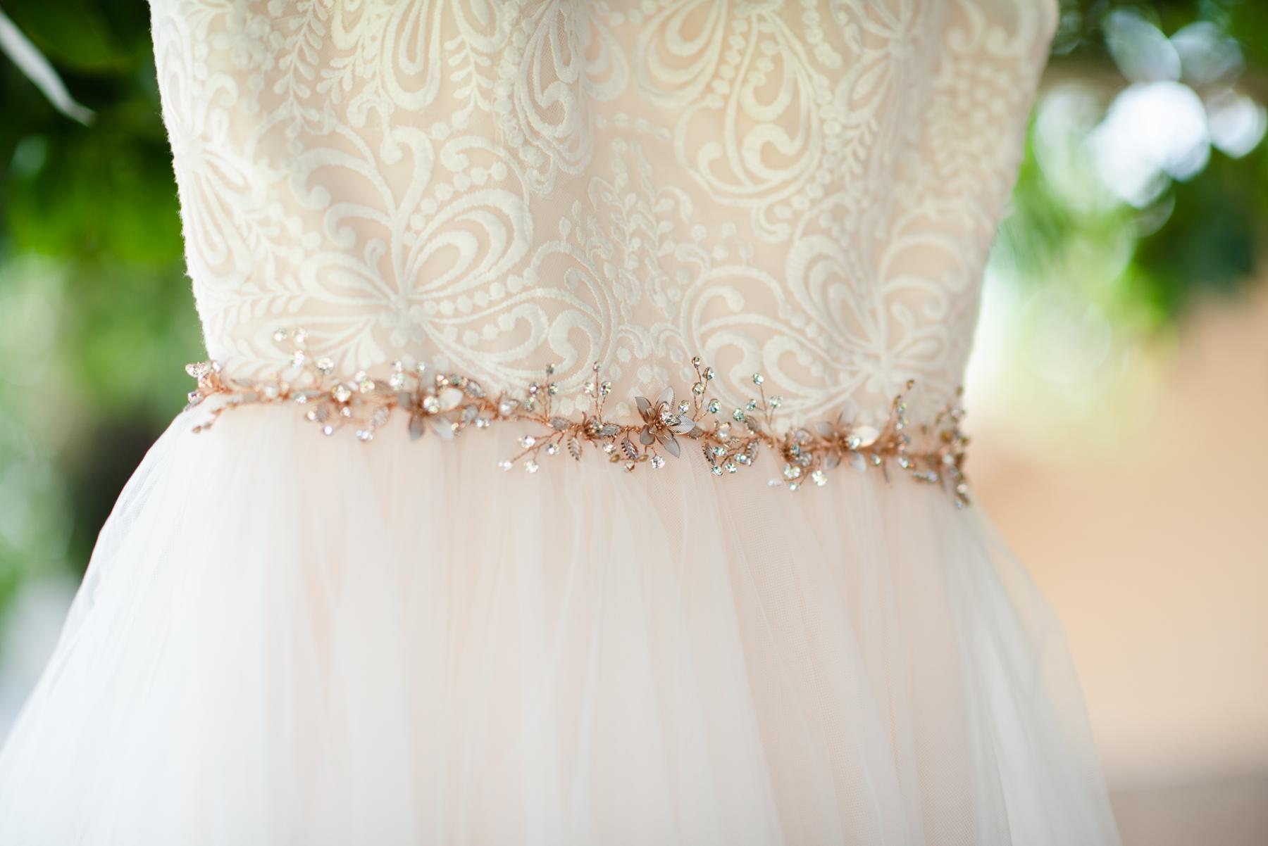 Bella Rose Estate Wedding - Meredith Amadee Photography-15.jpg