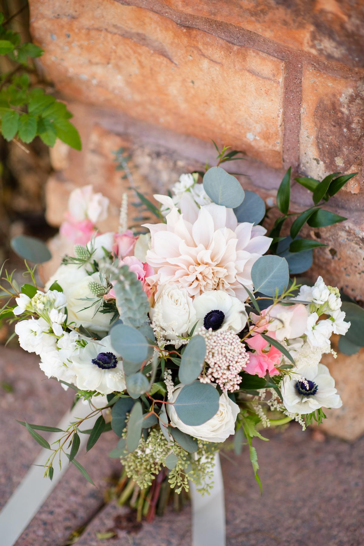 Bella Rose Estate Wedding - Meredith Amadee Photography-24.jpg
