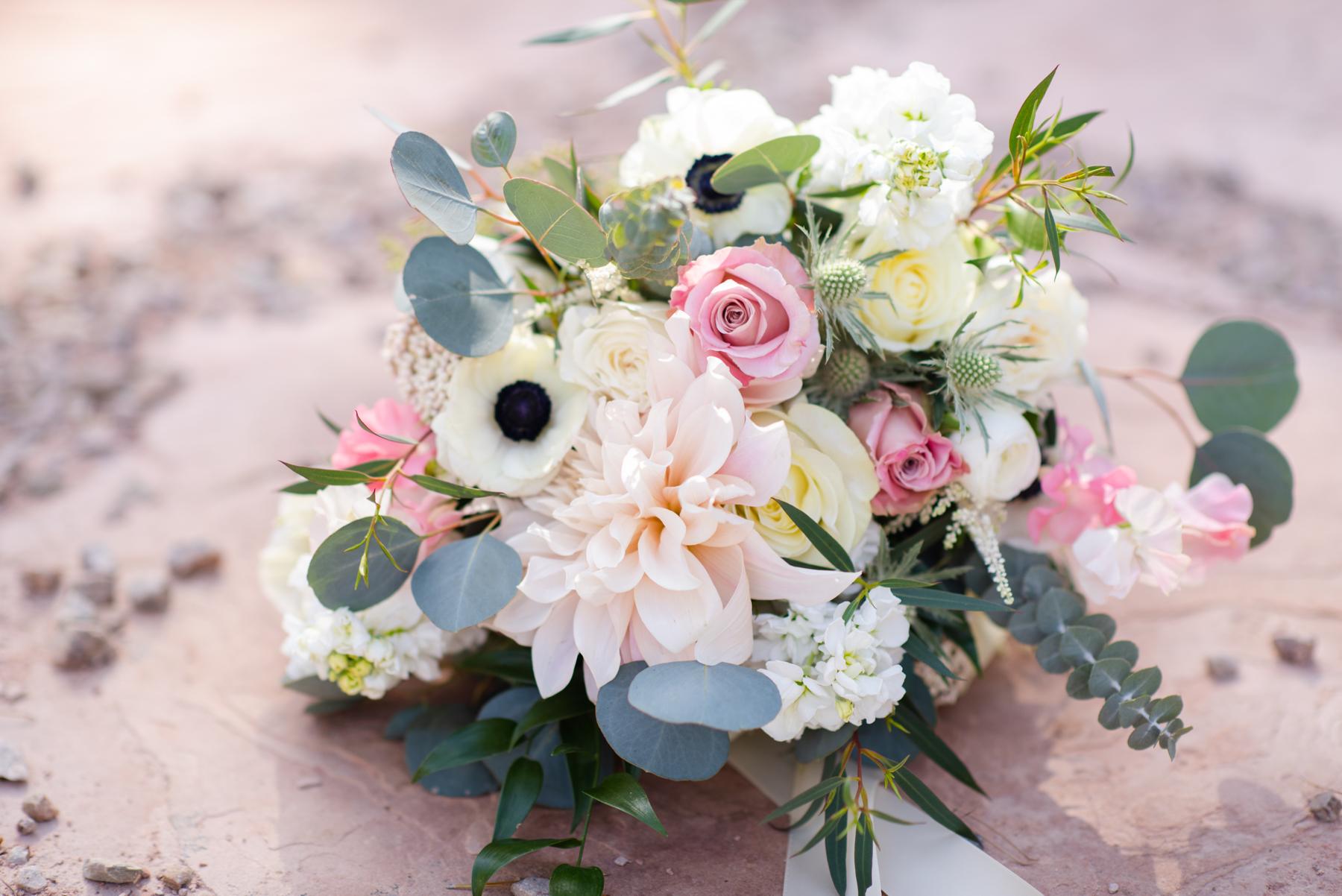 Bella Rose Estate Wedding - Meredith Amadee Photography-25.jpg