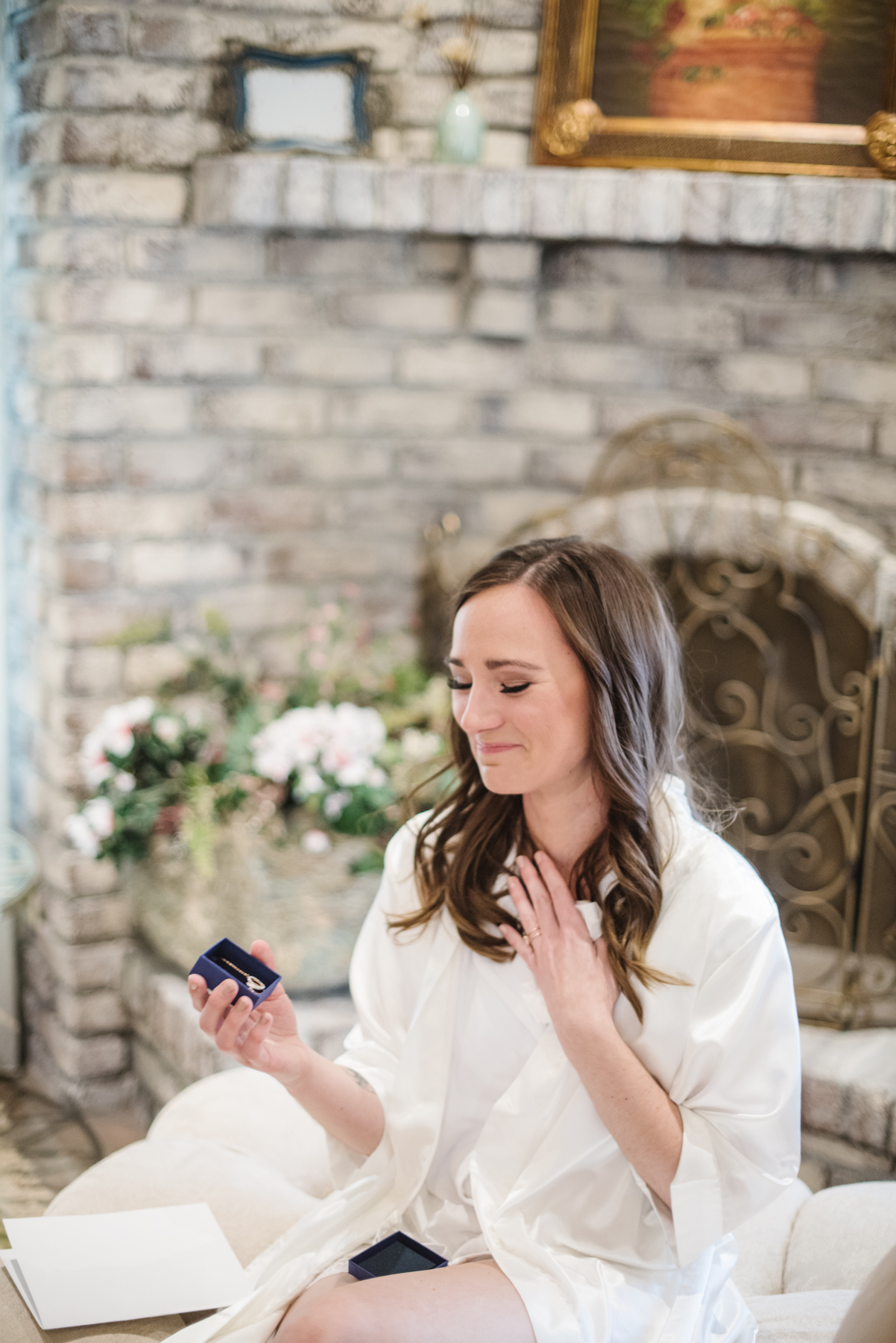 Bella Rose Estate Wedding - Meredith Amadee Photography-29.jpg