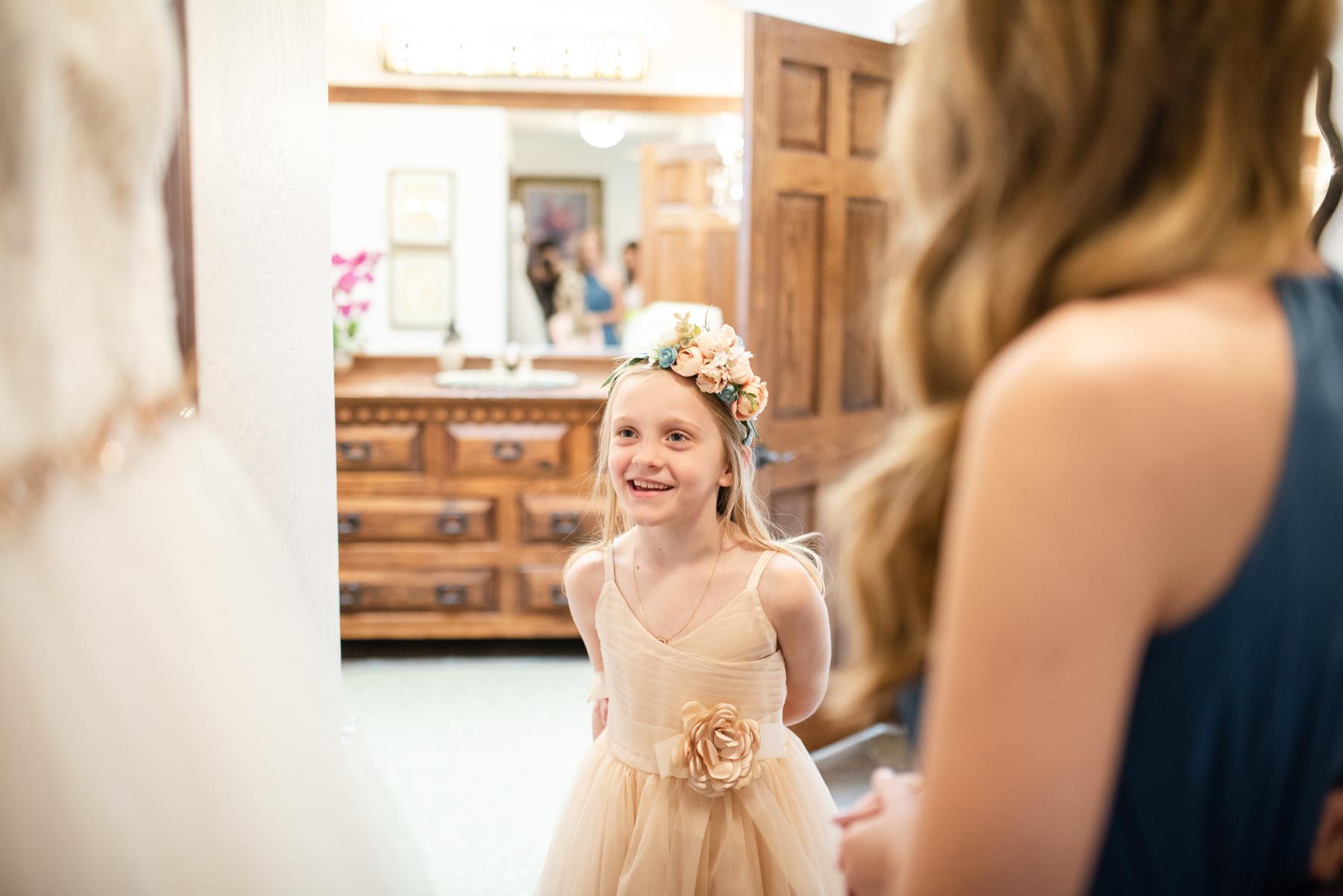 Bella Rose Estate Wedding - Meredith Amadee Photography-36.jpg