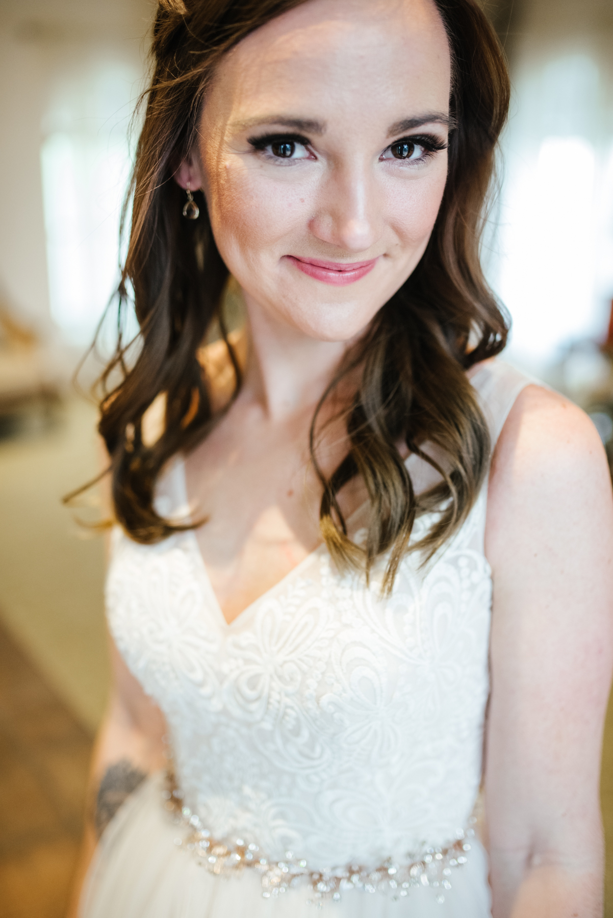 Bella Rose Estate Wedding - Meredith Amadee Photography-41.jpg