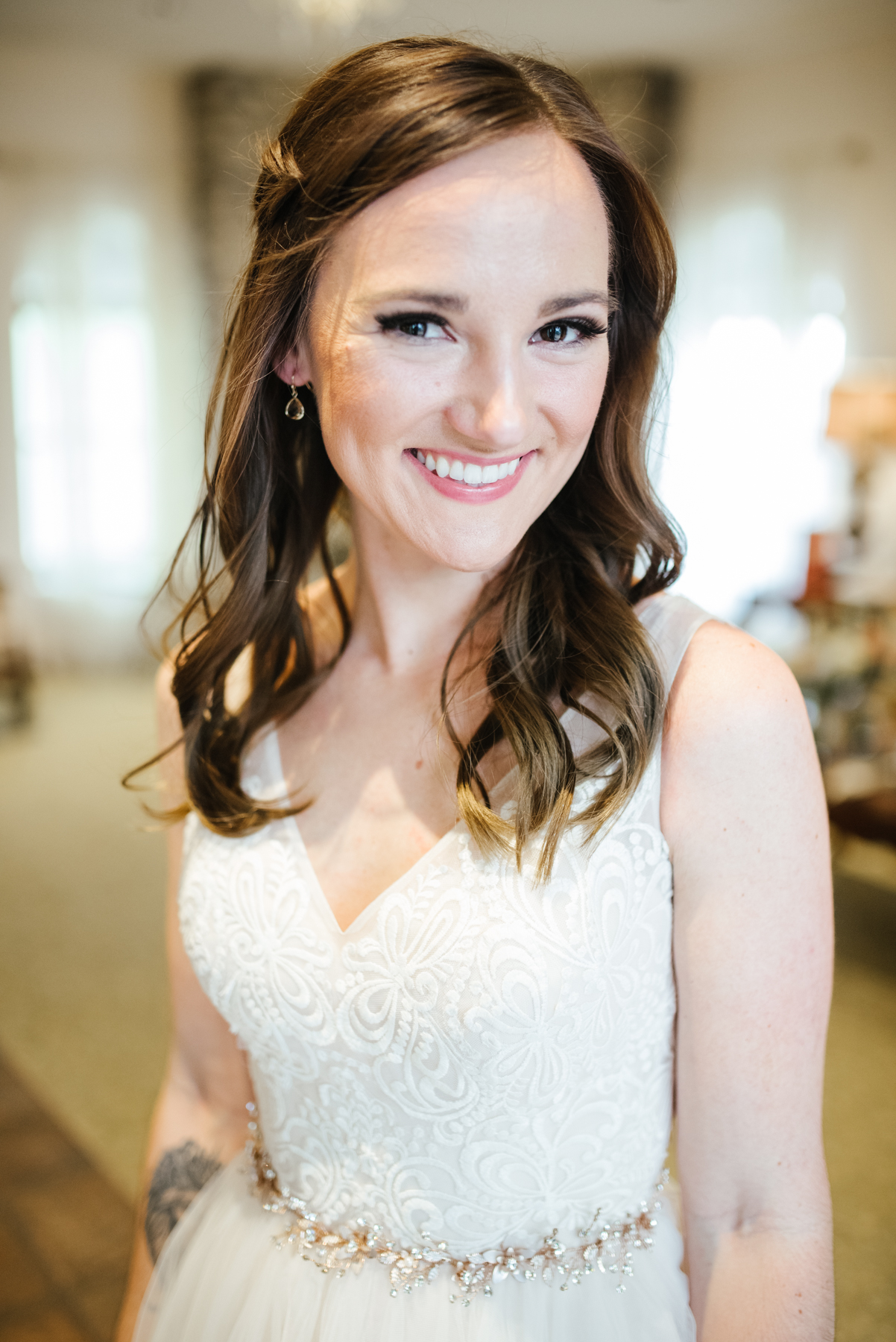 Bella Rose Estate Wedding - Meredith Amadee Photography-42.jpg