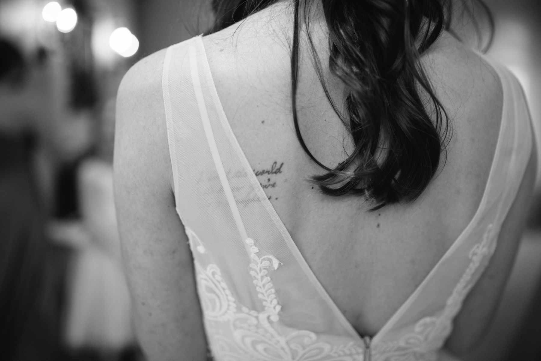 Bella Rose Estate Wedding - Meredith Amadee Photography-43.jpg