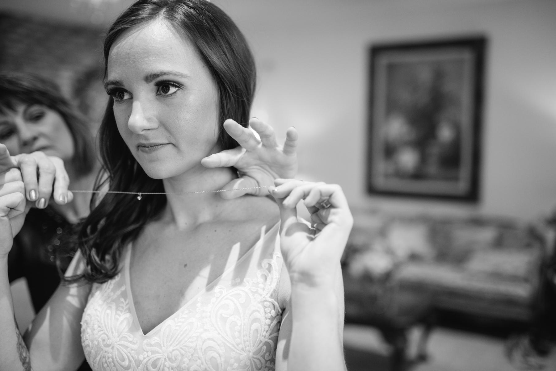 Bella Rose Estate Wedding - Meredith Amadee Photography-44.jpg