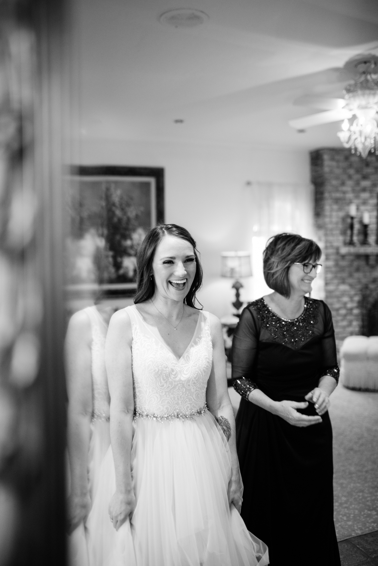 Bella Rose Estate Wedding - Meredith Amadee Photography-47.jpg