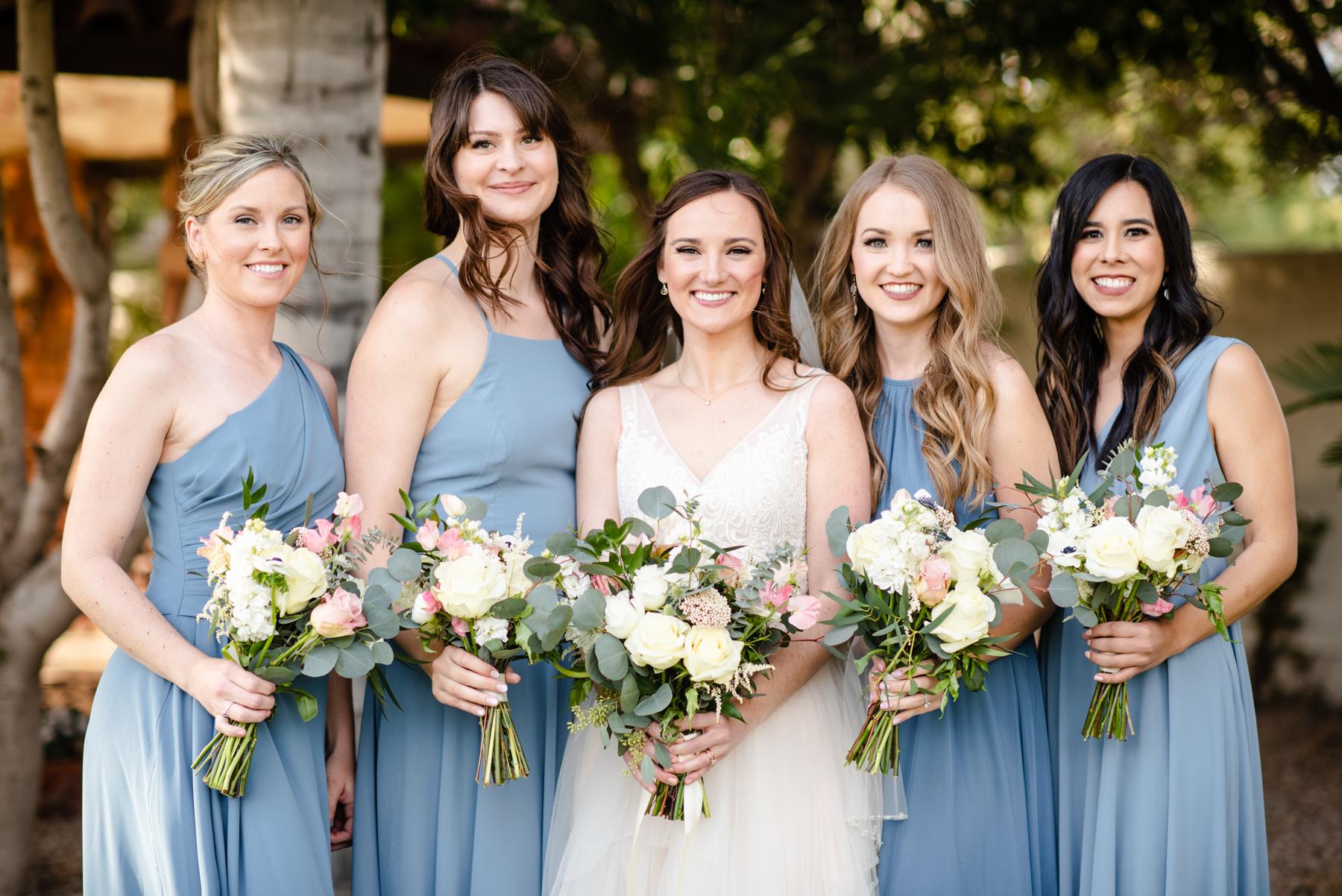 Bella Rose Estate Wedding - Meredith Amadee Photography-49.jpg