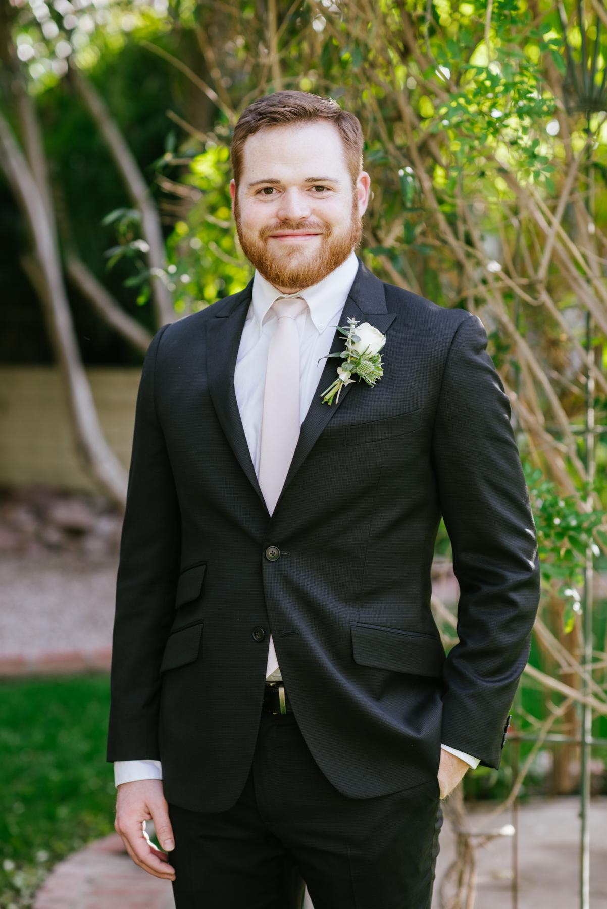 Bella Rose Estate Wedding - Meredith Amadee Photography-57.jpg