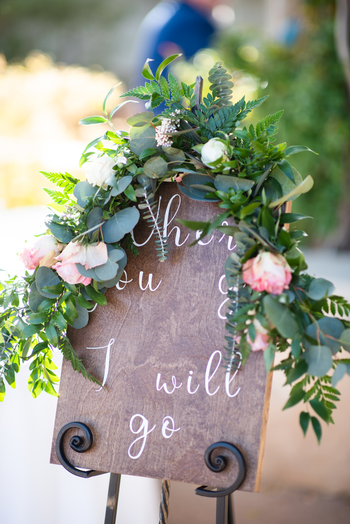 Bella Rose Estate Wedding - Meredith Amadee Photography-61.jpg