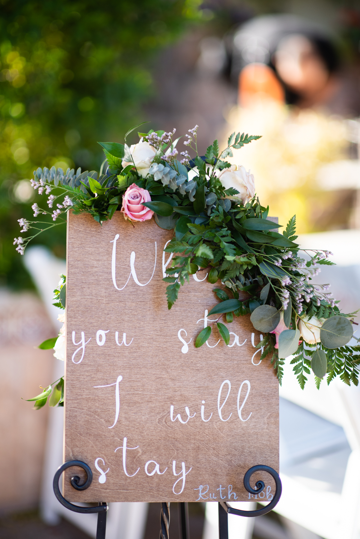 Bella Rose Estate Wedding - Meredith Amadee Photography-60.jpg