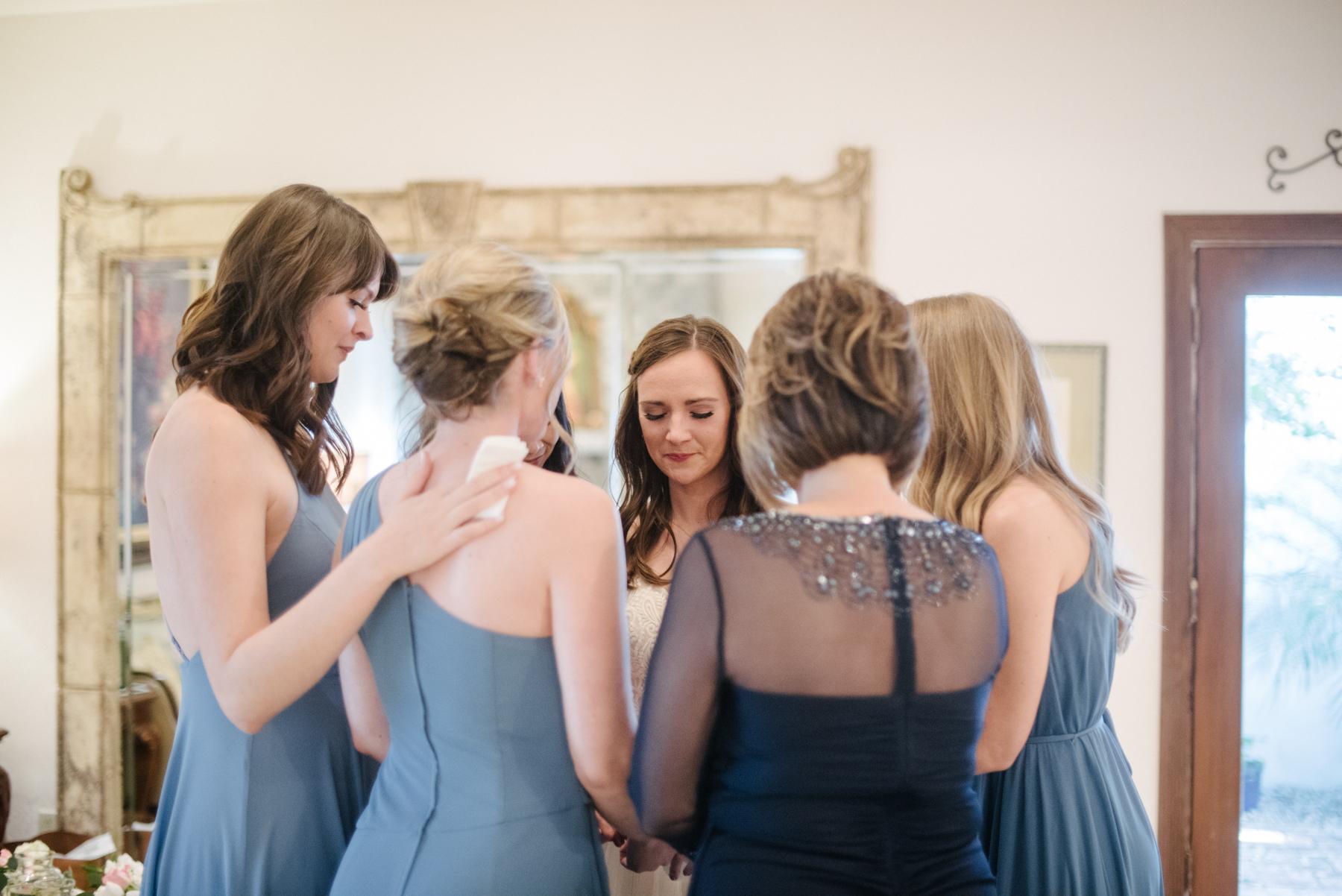 Bella Rose Estate Wedding - Meredith Amadee Photography-64.jpg