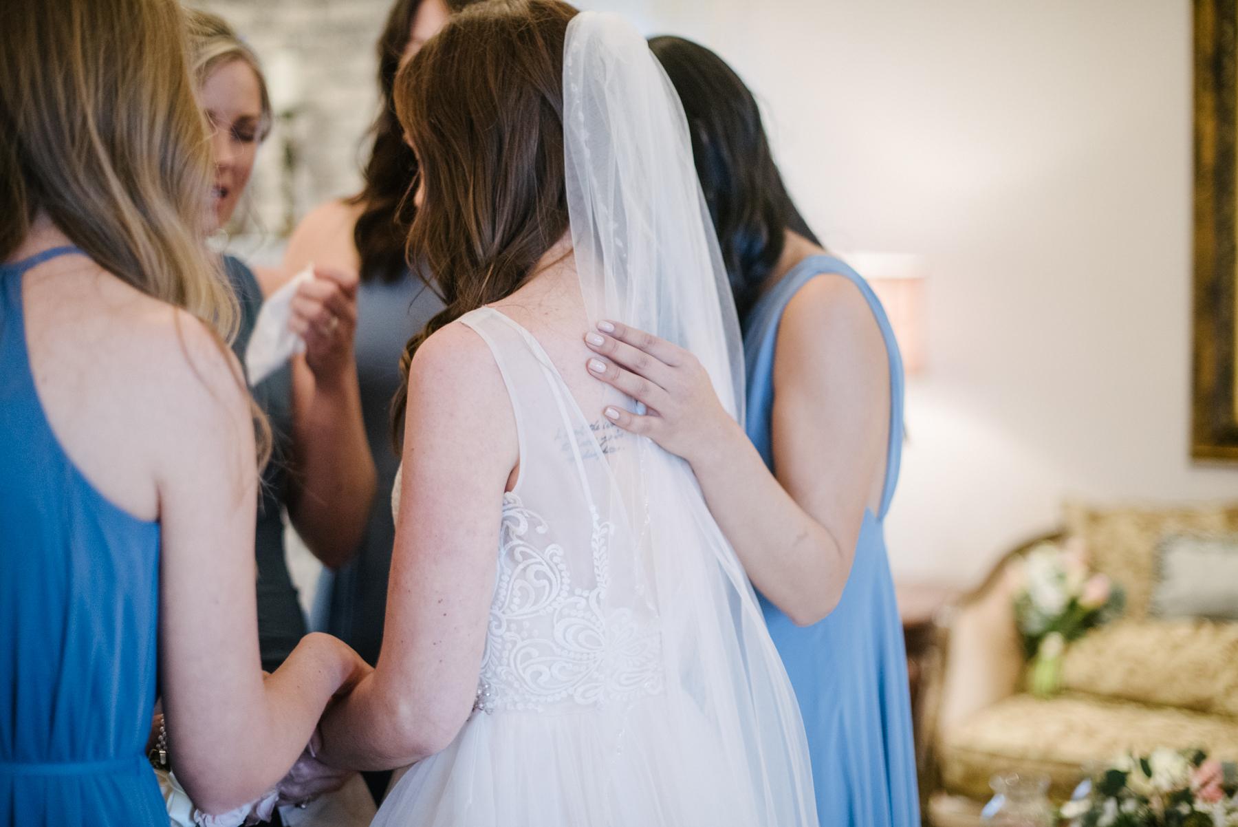 Bella Rose Estate Wedding - Meredith Amadee Photography-65.jpg