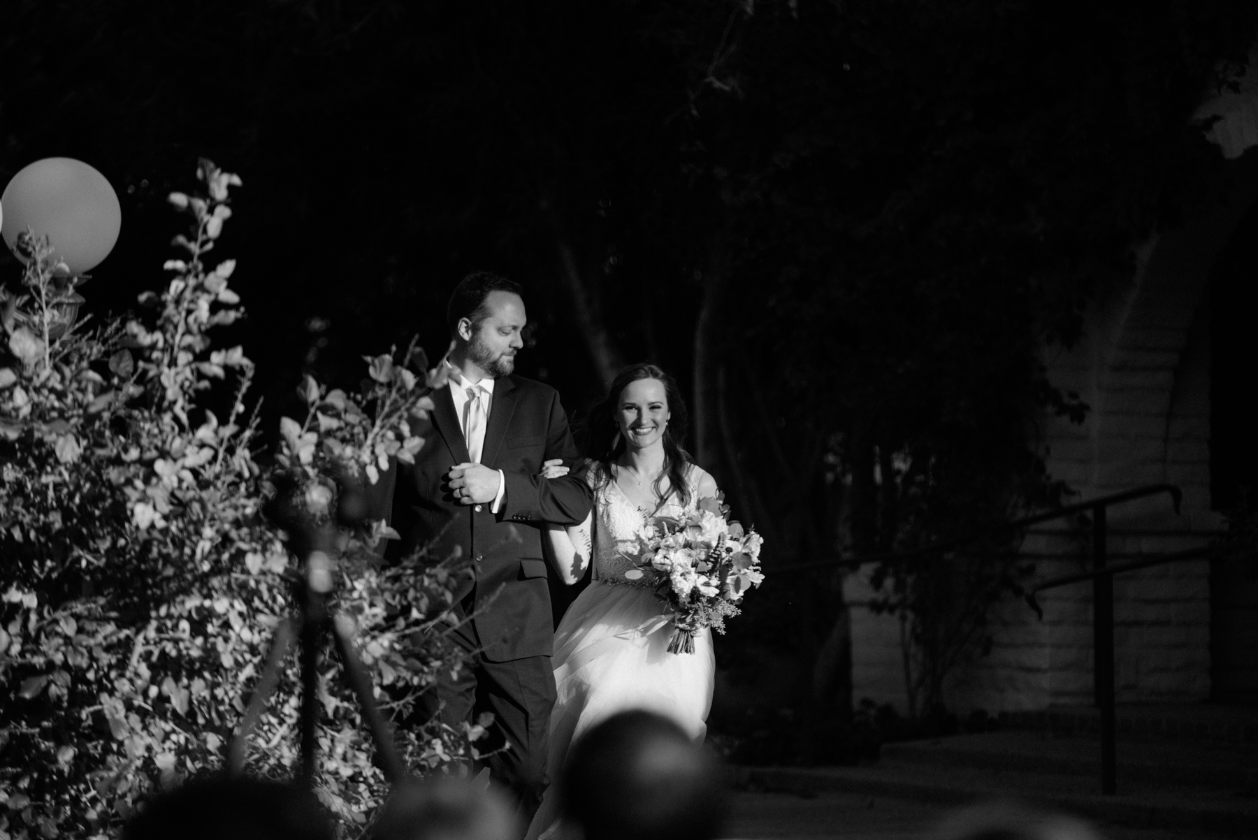 Bella Rose Estate Wedding - Meredith Amadee Photography-73.jpg