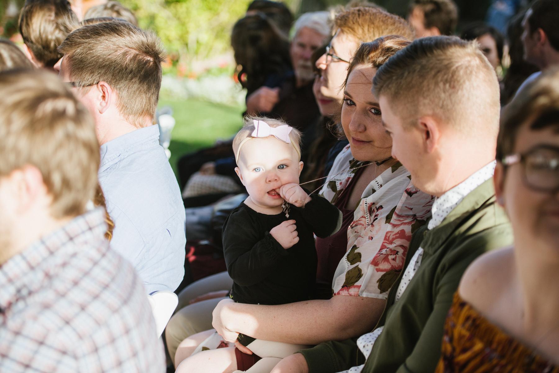 Bella Rose Estate Wedding - Meredith Amadee Photography-72.jpg
