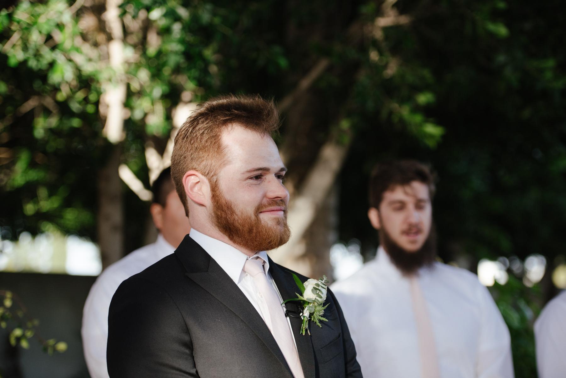 Bella Rose Estate Wedding - Meredith Amadee Photography-74.jpg