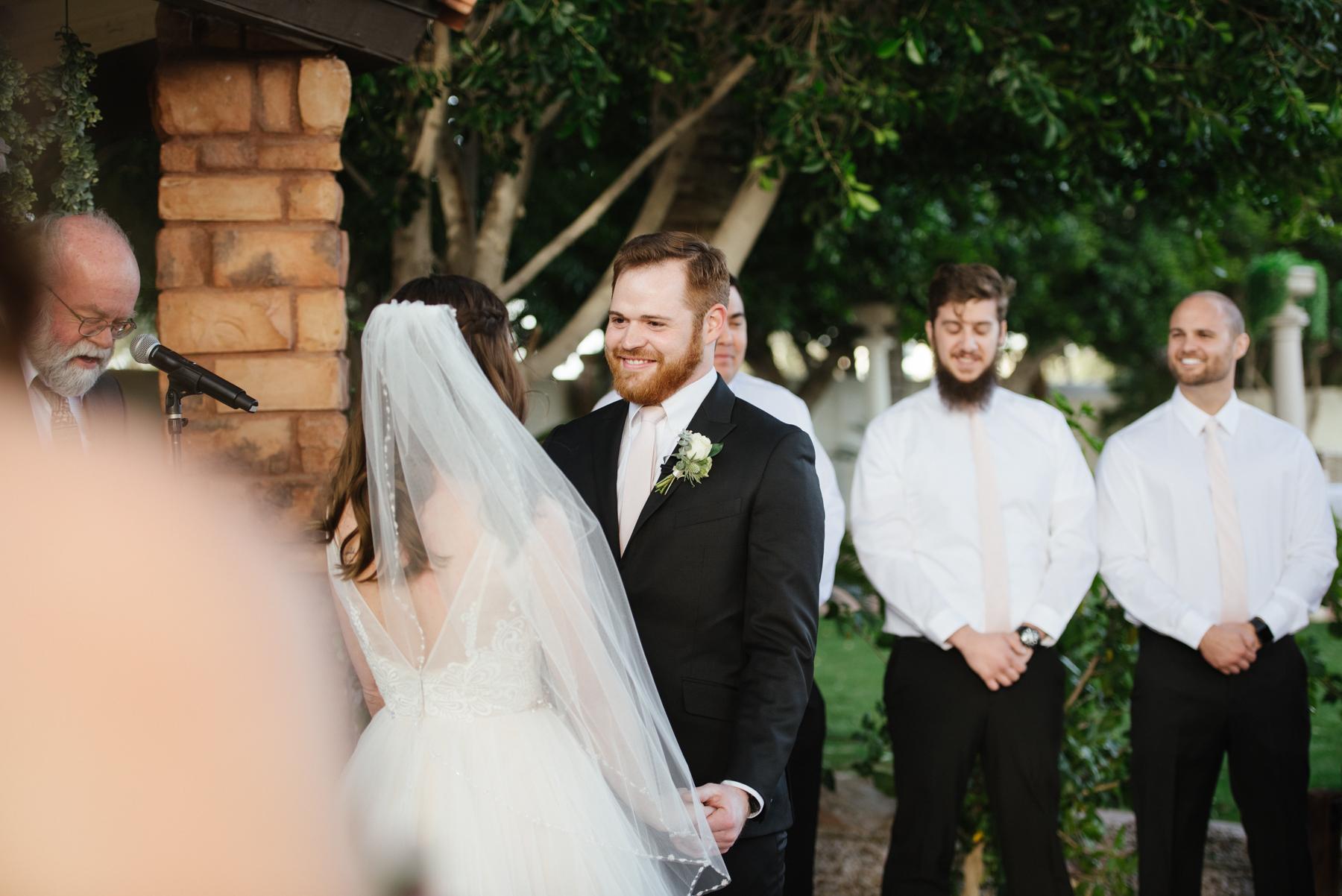 Bella Rose Estate Wedding - Meredith Amadee Photography-78.jpg