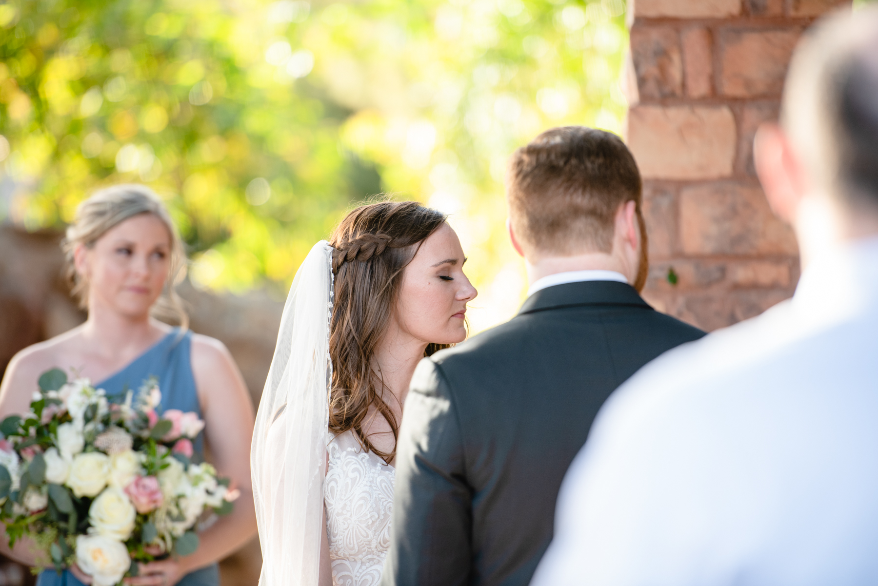 Bella Rose Estate Wedding - Meredith Amadee Photography-79.jpg